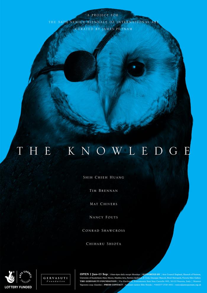 knowledge_004