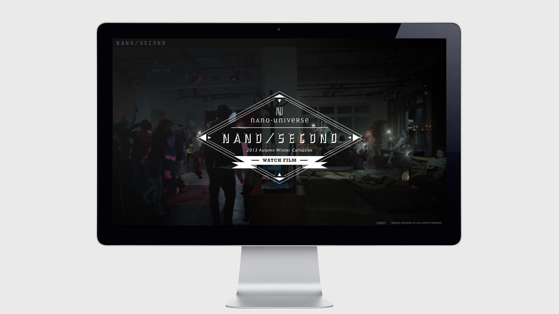 nano_001