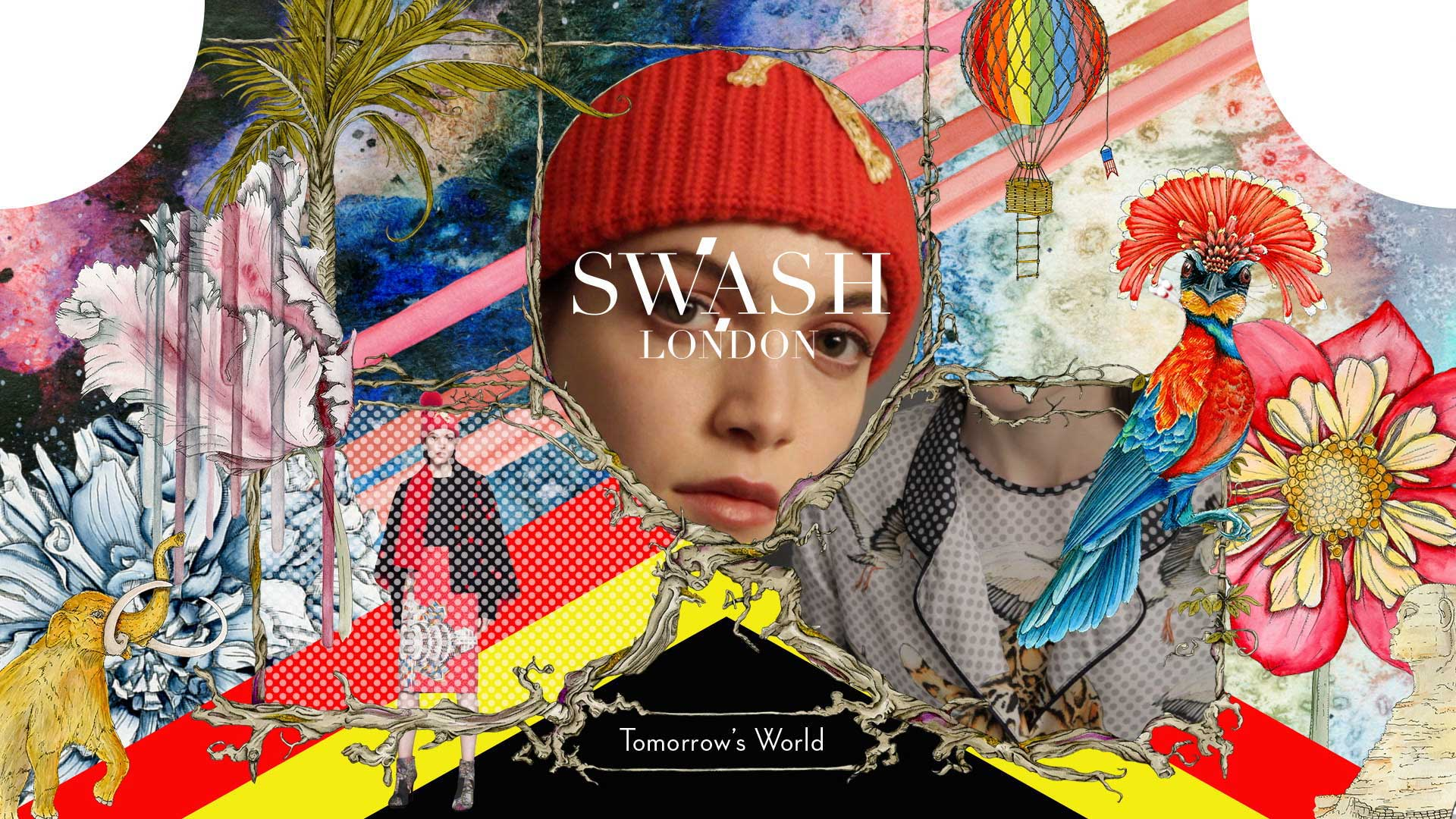 swash_01