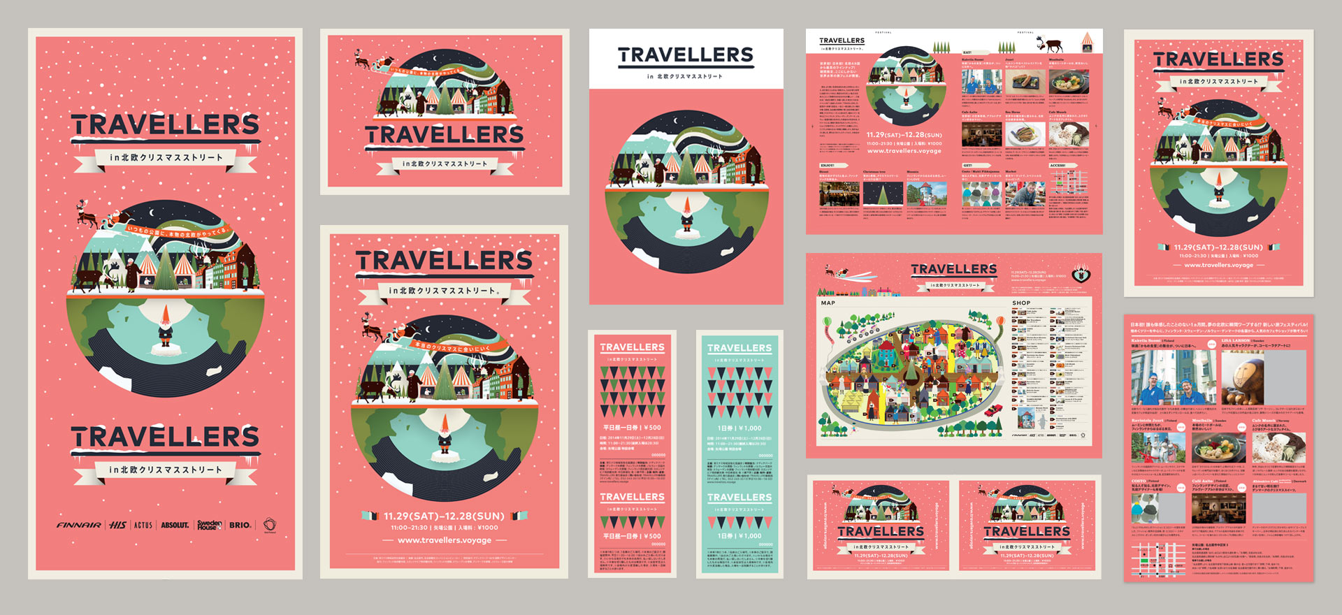travellers_004